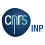 CNRS_INP_73.jpg