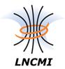 Logo_LNCMI_74.jpg